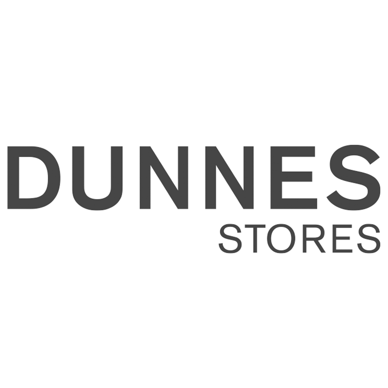 Dunnes Stores: Allocated Check-Out and Social Distancing Guidelines