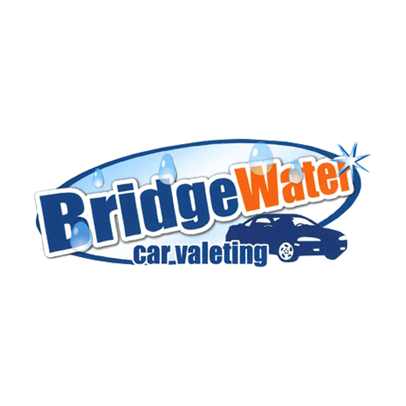 Bridgewater Car Valeting