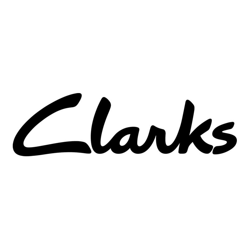 50% off in Clarks Sale