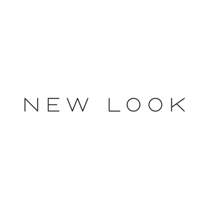 50% off in New Look