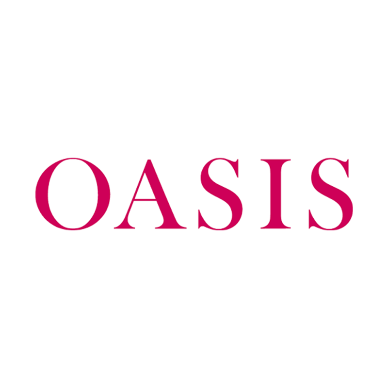 15% Student Discount at Oasis