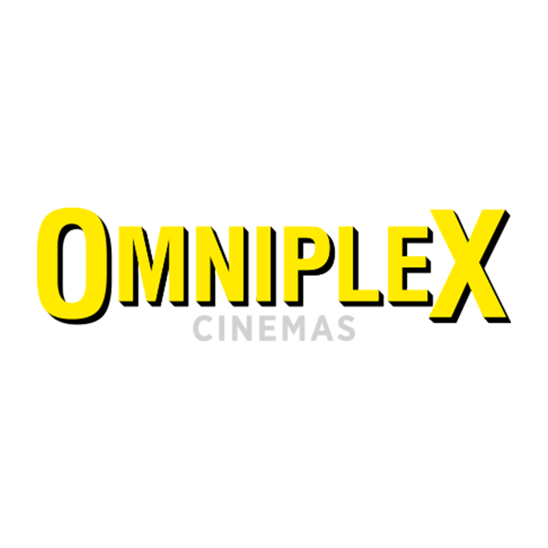 Christmas Comes Back to Omniplex This August!