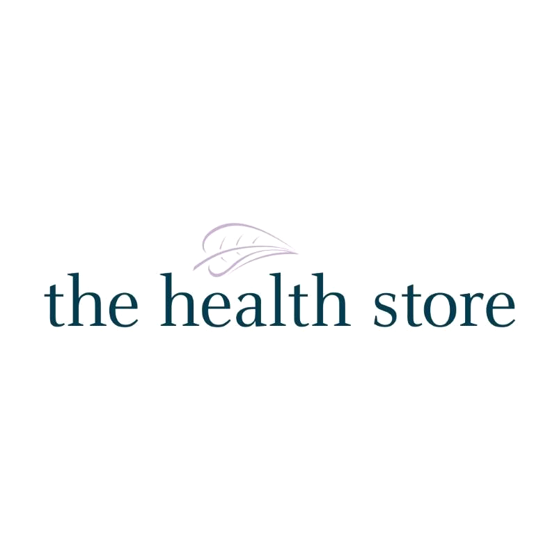 The Health Store – February Offers