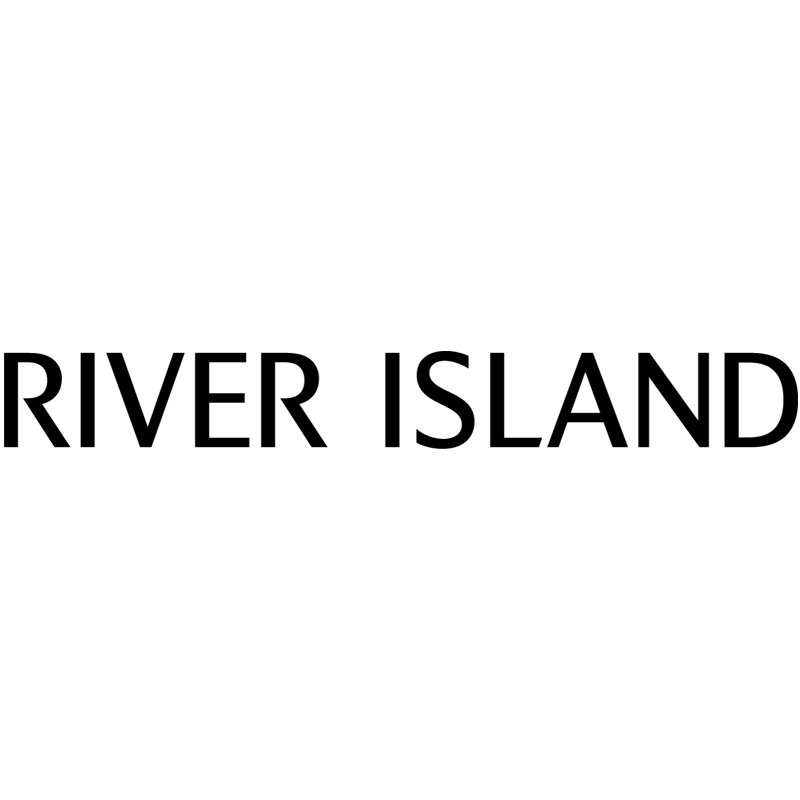 Contact River Island Customer Services
