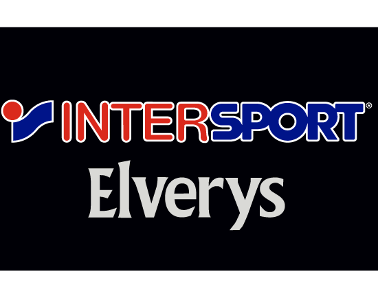 10% Student Discount at Elvery's Intersport