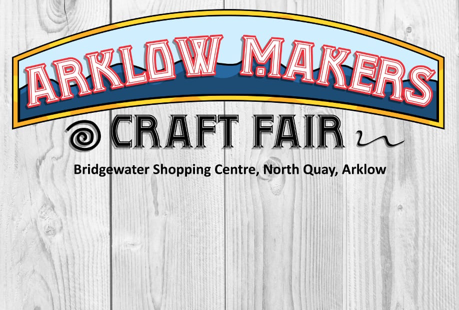 Arklow Craft Fair