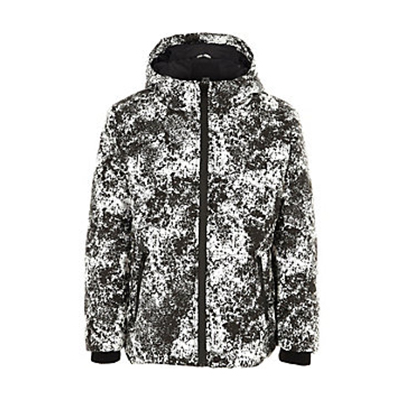 River Island Boy Coat