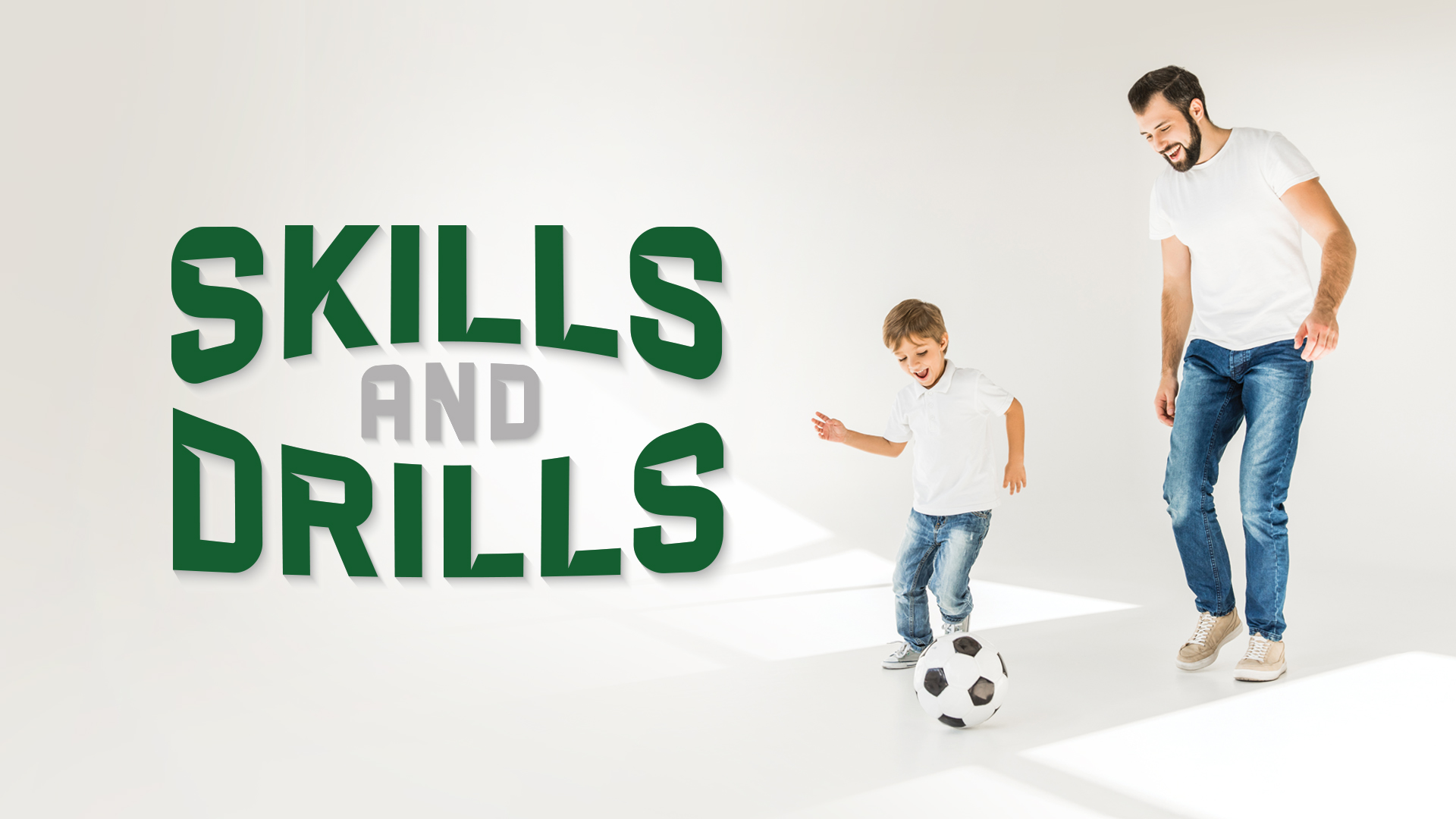 11188 BW Skills and Drills FB Event Cover AW