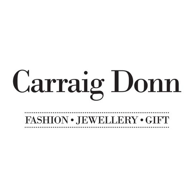 New Arrivals at Carraig Donn!