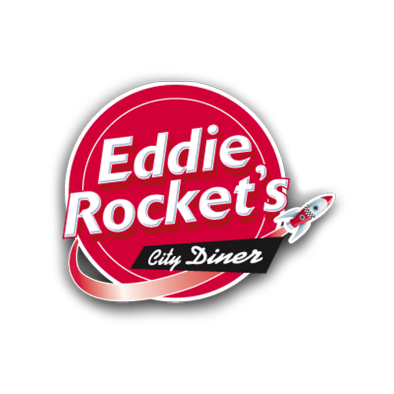10% Off All Meals at Eddie Rockets with Cinema Tickets!