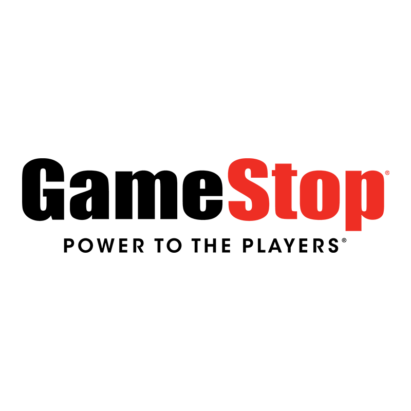 50% Off at GameStop with Specific Listed Trade-Ins!