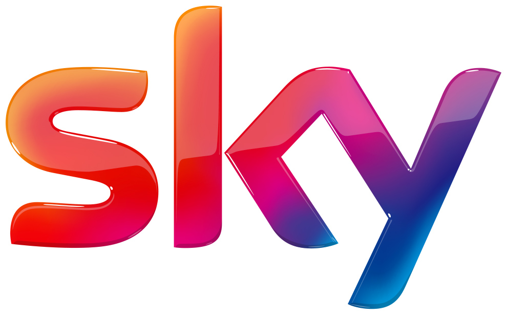 SKY TV & Fibre €59 a Month