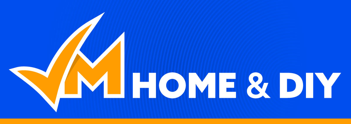NEW STORE – VM Home & DIY