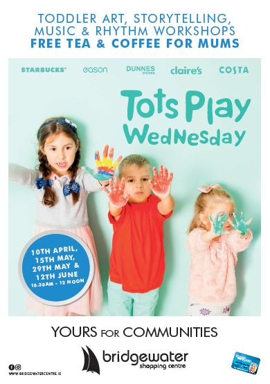 tots play wednesday full