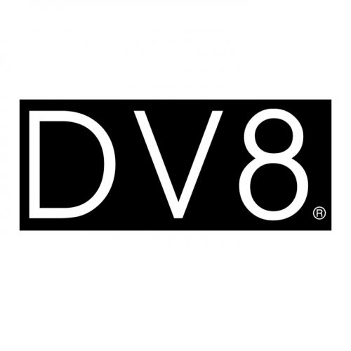 July Fashion Offers at DV8!