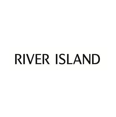 Up to 60% off at River Island!