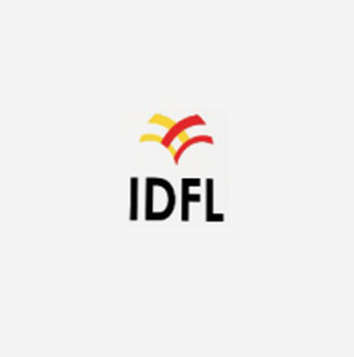 IDFL – Free Tempered Glass with iPhone Screen Repair (Monday – Friday)