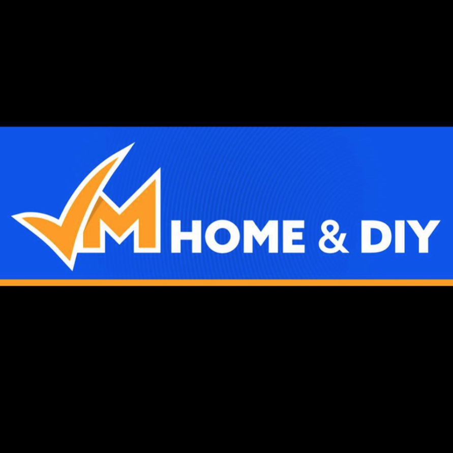 VM Home & DIY are Hiring!