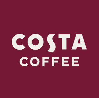 Costa Coffee are Hiring!