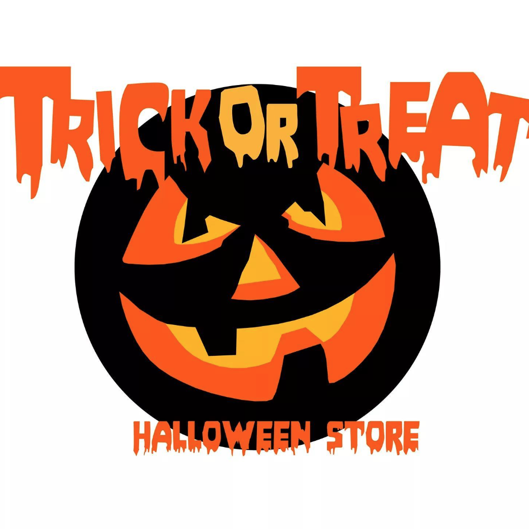 NEW Halloween Pop-Up Shop Open at Bridgewater Shopping Centre!