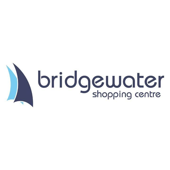 Level 3 Restaurant Takeaway Hours at Bridgewater Shopping Centre