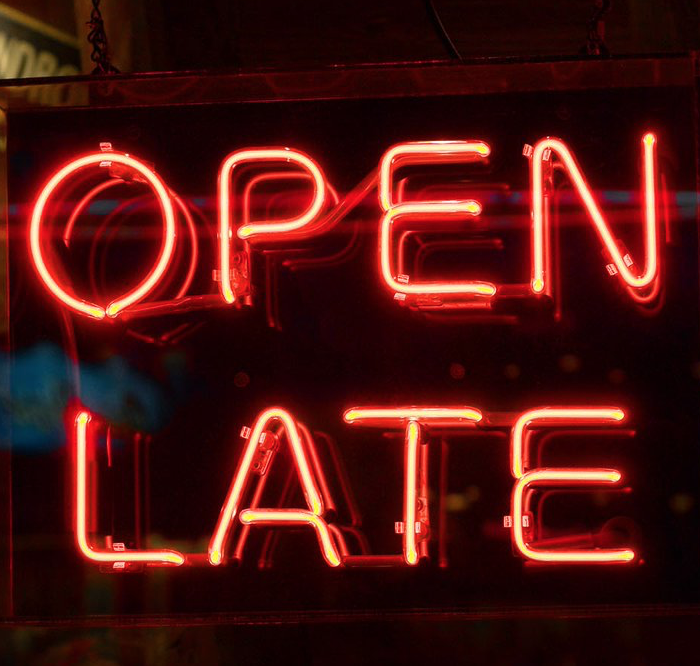 Late Night Opening at Bridgewater Shopping Centre – October 20th and 21st 2020